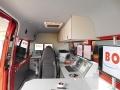 DSCN1130