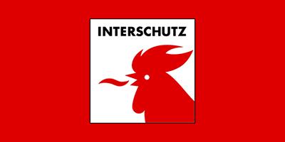 Interschutz 2021 - WIR STELLEN AUS!